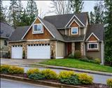 Primary Listing Image for MLS#: 1121055