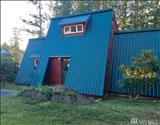 Primary Listing Image for MLS#: 1131255