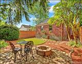 Primary Listing Image for MLS#: 1132755