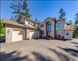 Primary Listing Image for MLS#: 1132855