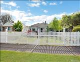 Primary Listing Image for MLS#: 1134755