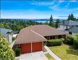 Primary Listing Image for MLS#: 1143355