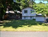 Primary Listing Image for MLS#: 1149055