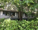 Primary Listing Image for MLS#: 1153155