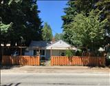 Primary Listing Image for MLS#: 1156355