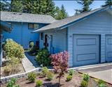 Primary Listing Image for MLS#: 1157255