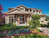 Primary Listing Image for MLS#: 1158055