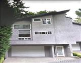 Primary Listing Image for MLS#: 1161955