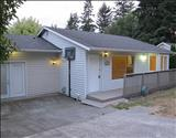 Primary Listing Image for MLS#: 1164555