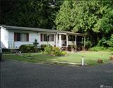 Primary Listing Image for MLS#: 1165655