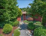 Primary Listing Image for MLS#: 1171955
