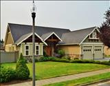 Primary Listing Image for MLS#: 1173055