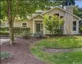 Primary Listing Image for MLS#: 1174555