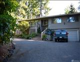 Primary Listing Image for MLS#: 1181455
