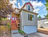 Primary Listing Image for MLS#: 1184355