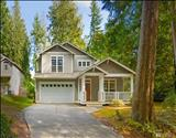 Primary Listing Image for MLS#: 1187255