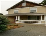 Primary Listing Image for MLS#: 1190355