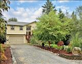 Primary Listing Image for MLS#: 1192055