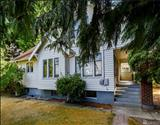 Primary Listing Image for MLS#: 1196055