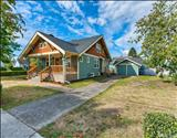Primary Listing Image for MLS#: 1198655