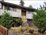 Primary Listing Image for MLS#: 1201455