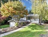 Primary Listing Image for MLS#: 1205755