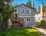 Primary Listing Image for MLS#: 1208355