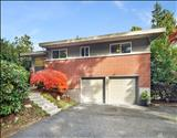 Primary Listing Image for MLS#: 1210655