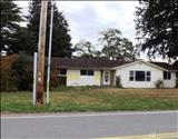 Primary Listing Image for MLS#: 1213955