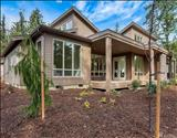 Primary Listing Image for MLS#: 1214955