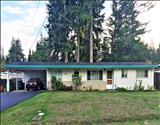 Primary Listing Image for MLS#: 1217855