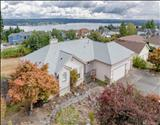 Primary Listing Image for MLS#: 1218155