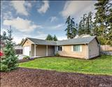 Primary Listing Image for MLS#: 1220555