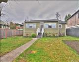Primary Listing Image for MLS#: 1221355