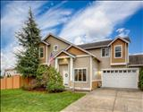 Primary Listing Image for MLS#: 1223155