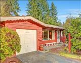 Primary Listing Image for MLS#: 1226055