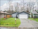 Primary Listing Image for MLS#: 1226455