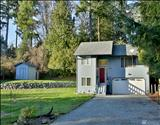Primary Listing Image for MLS#: 1228055