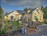 Primary Listing Image for MLS#: 1229555