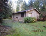 Primary Listing Image for MLS#: 1231455