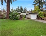 Primary Listing Image for MLS#: 1232655