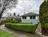 Primary Listing Image for MLS#: 1232855