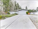Primary Listing Image for MLS#: 1234455