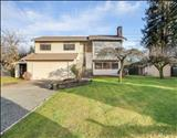 Primary Listing Image for MLS#: 1235155