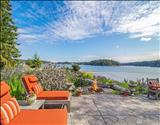 Primary Listing Image for MLS#: 1237655
