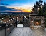 Primary Listing Image for MLS#: 1242655