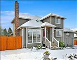 Primary Listing Image for MLS#: 1246655