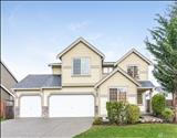 Primary Listing Image for MLS#: 1247155