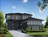 Primary Listing Image for MLS#: 1247855