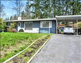 Primary Listing Image for MLS#: 1248155